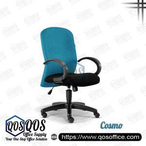 Office Chair Executive Chair QOS-CH2002H Cosmo