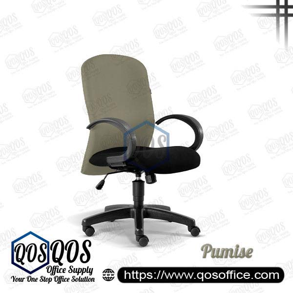 Office Chair Executive Chair QOS-CH2002H Pumise