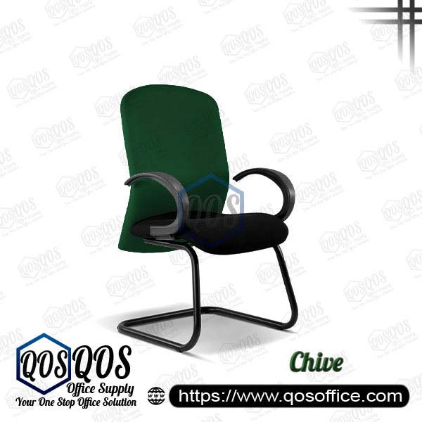Office Chair Executive Chair QOS-CH2008S Chive