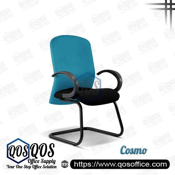 Office Chair Executive Chair QOS-CH2008S Cosmo