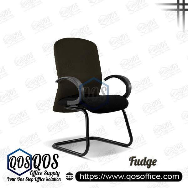 Office Chair Executive Chair QOS-CH2008S Fudge