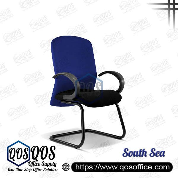Office Chair Executive Chair QOS-CH2008S South Sea