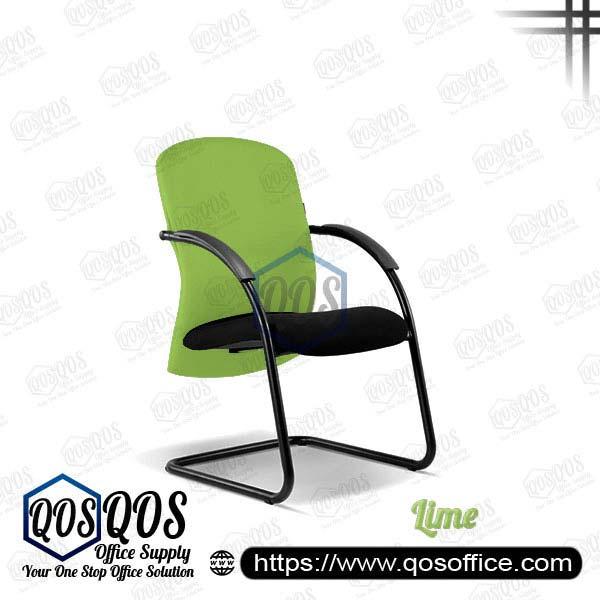 Office Chair Executive Chair QOS-CH2009S Lime