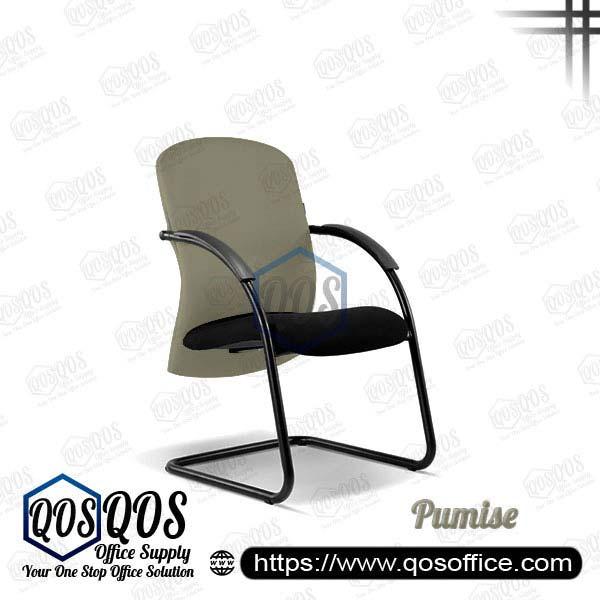 Office Chair Executive Chair QOS-CH2009S Pumise