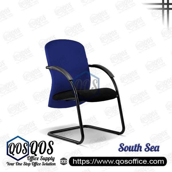 Office Chair Executive Chair QOS-CH2009S South Sea