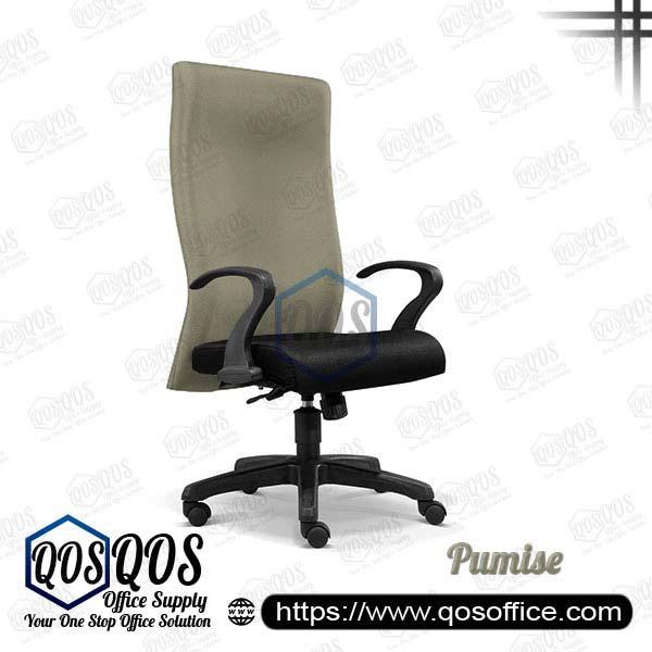 Office Chair Executive Chair QOS-CH2051H Pumise