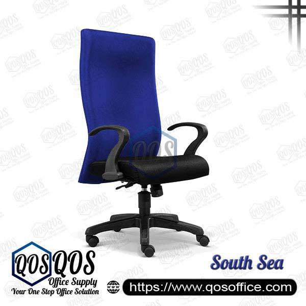 Office Chair Executive Chair QOS-CH2051H South Sea
