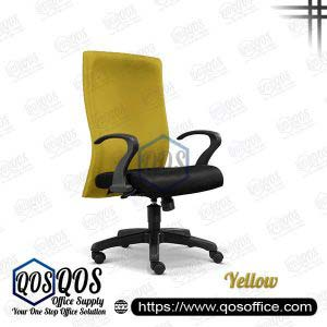 Office Chair | QOS-CH2052H