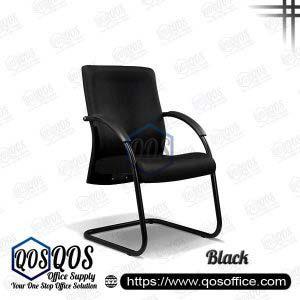 Office Chair Executive Chair QOS-CH2055S Black