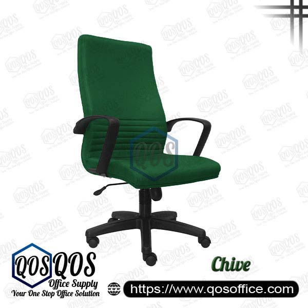 Office Chair Executive Chair QOS-CH211H Chive