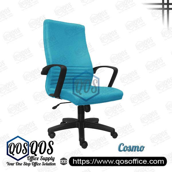 Office Chair Executive Chair QOS-CH211H Cosmo