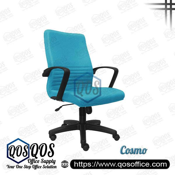 Office Chair Executive Chair QOS-CH212H Cosmo