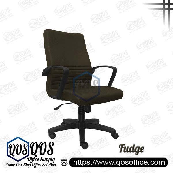 Office Chair Executive Chair QOS-CH212H Fudge