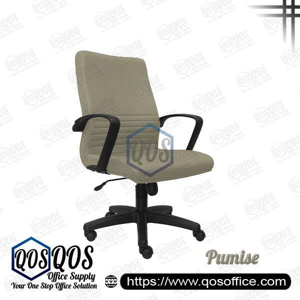 Office Chair Executive Chair QOS-CH212H Pumise