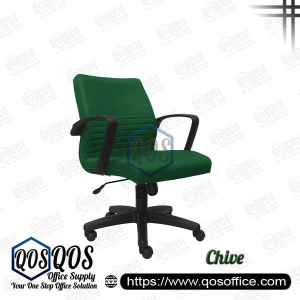 Office Chair Executive Chair QOS-CH213H Chive