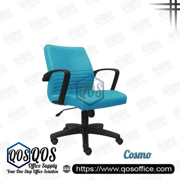 Office Chair Executive Chair QOS-CH213H Cosmo