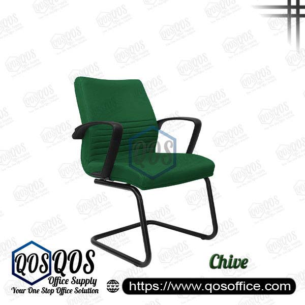 Office Chair Executive Chair QOS-CH214S Chive