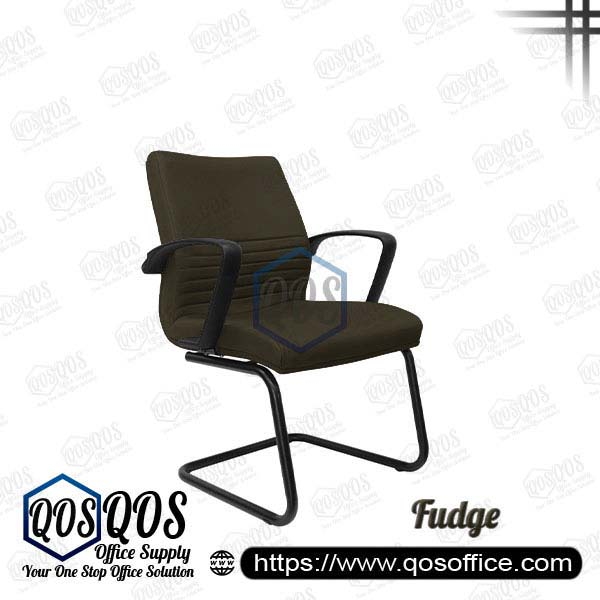Office Chair Executive Chair QOS-CH214S Fudge