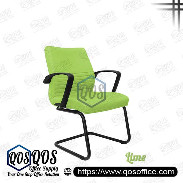 Office Chair Executive Chair QOS-CH214S Lime