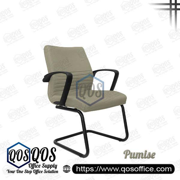 Office Chair Executive Chair QOS-CH214S Pumise