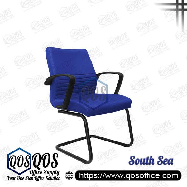 Office Chair Executive Chair QOS-CH214S South Sea