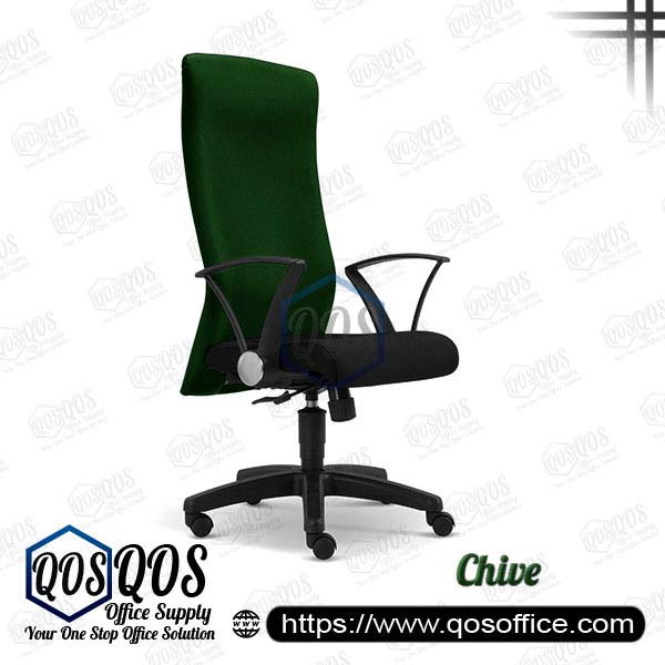 Office Chair Executive Chair QOS-CH2271H Chive