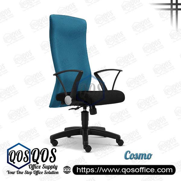 Office Chair Executive Chair QOS-CH2271H Cosmo