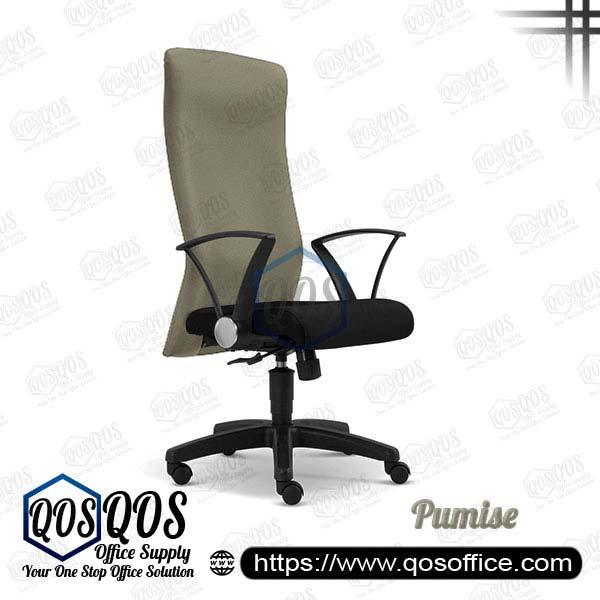 Office Chair Executive Chair QOS-CH2271H Pumise