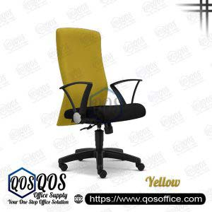 Office Chair | QOS-CH2272H