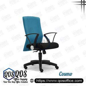 Office Chair | QOS-CH2273H