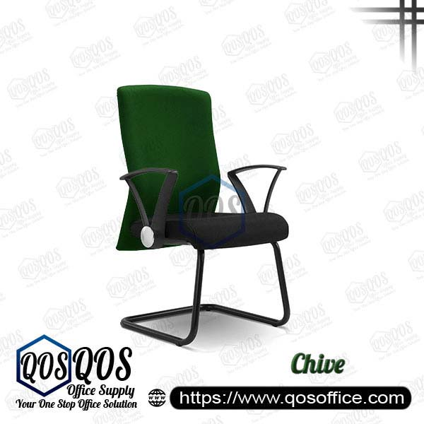 Office Chair Executive Chair QOS-CH2274S Chive