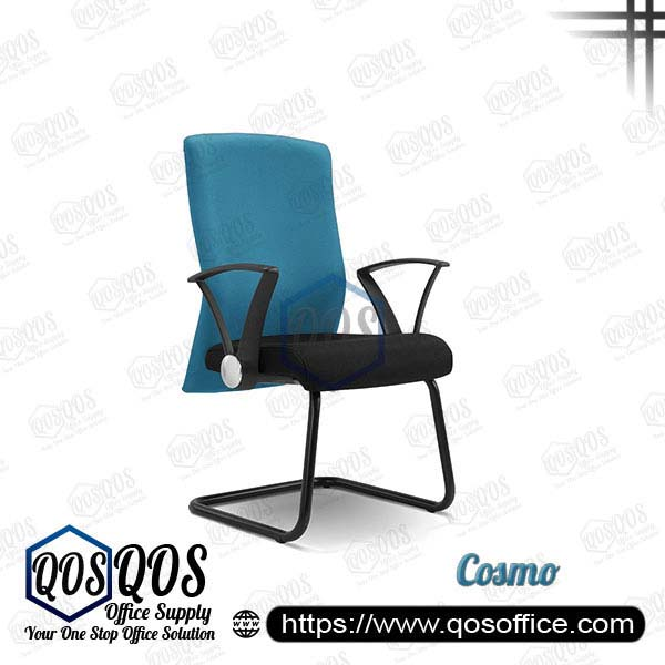 Office Chair Executive Chair QOS-CH2274S Cosmo