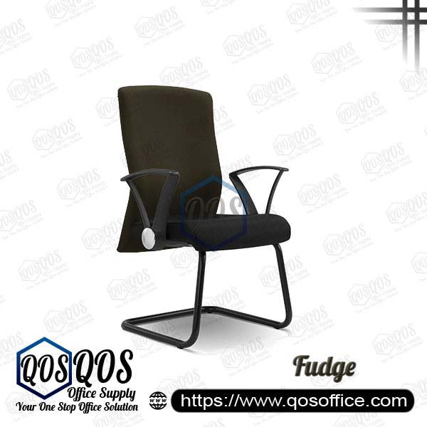 Office Chair Executive Chair QOS-CH2274S Fudge