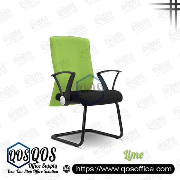 Office Chair Executive Chair QOS-CH2274S Lime
