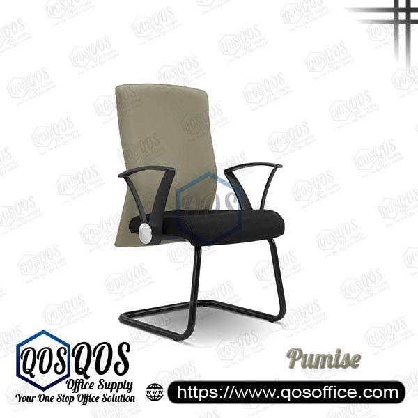 Office Chair Executive Chair QOS-CH2274S Pumise