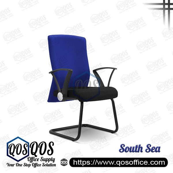 Office Chair Executive Chair QOS-CH2274S South Sea