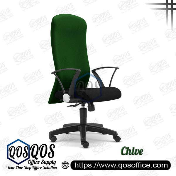 Office Chair Executive Chair QOS-CH2281H Chive