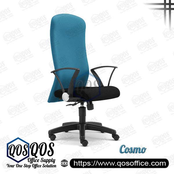 Office Chair Executive Chair QOS-CH2281H Cosmo