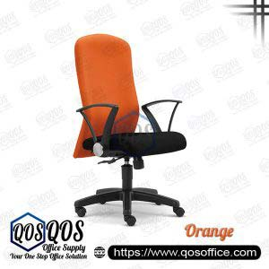 Office Chair Executive Chair QOS-CH2282H Orange