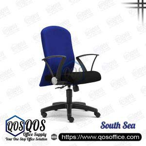 Office Chair Executive Chair QOS-CH2283H South Sea