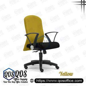 Office Chair | QOS-CH2283H