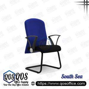Office Chair | QOS-CH2284S