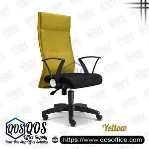 Office Chair | QOS-CH2391H