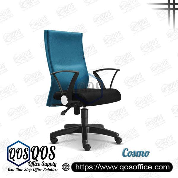 Office Chair Executive Chair QOS-CH2392H Cosmo