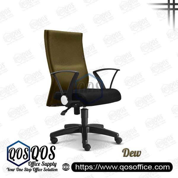 Office Chair Executive Chair QOS-CH2392H Dew