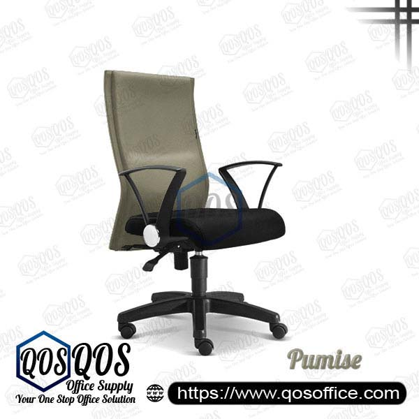 Office Chair Executive Chair QOS-CH2392H Pumise