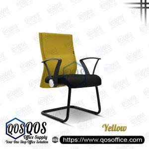Office Chair | QOS-CH2394S