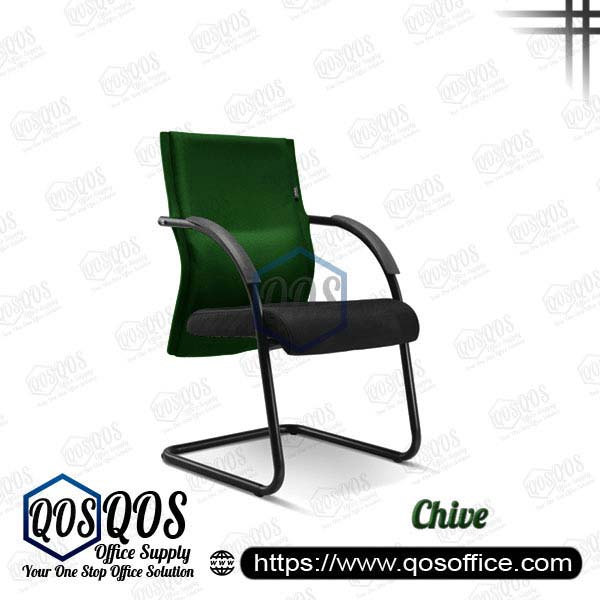 Office Chair Executive Chair QOS-CH2395S Chive