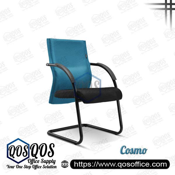 Office Chair Executive Chair QOS-CH2395S Cosmo