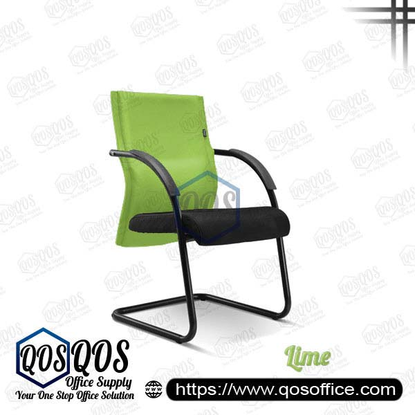 Office Chair Executive Chair QOS-CH2395S Lime